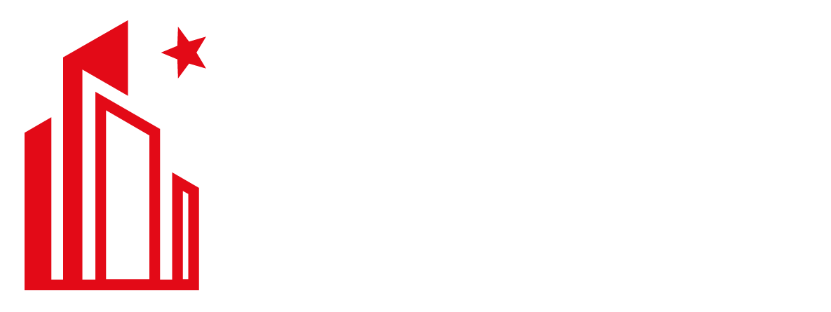 Turkish Development